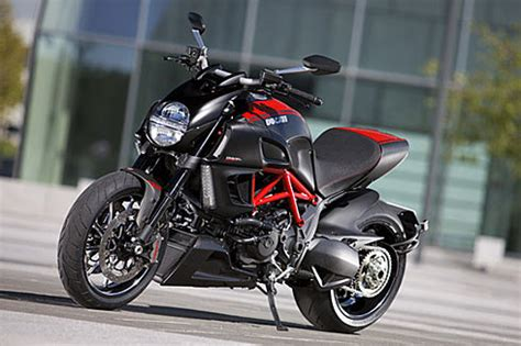 Ducati Car Price by Ducati Diavel Launched In India Autocar India