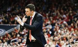 Louisville 102 - Bryant 59: Cards Take Care Of Business ...