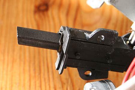 Waschmaschine Reparieren 3 Probleme Die Sie Selbst Beheben Koennen by Schleudergang Defekt Waschmaschinen Schleudertrauma