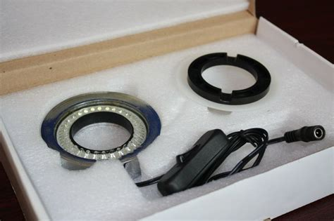 is a mounting ring necessary for vessel sink glass vessel sink mounting ring light amazon com ideas