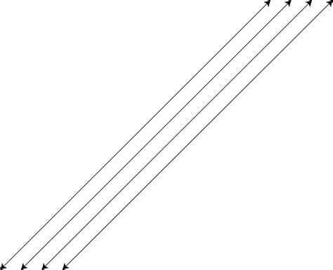 cuisine parall鑞e parallel line clip 14