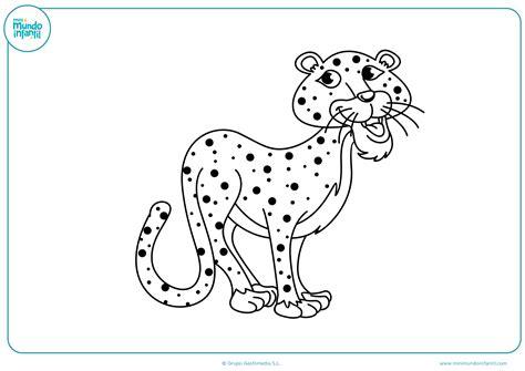 Daftar Harga Imagenes De Animales Carnivoros Para Colorear Dibujos