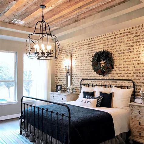 Bedroom Lighting Tips Goodworksfurniture
