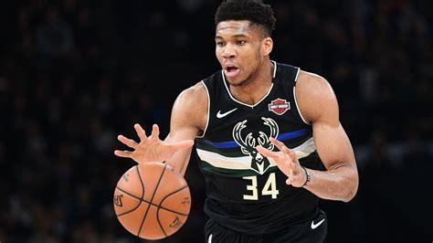 Celtics vs Bucks live stream: How to watch the 2020 NBA ...