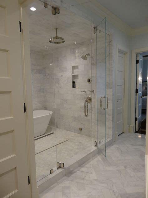 steam shower  master bathroom  pinterest steam