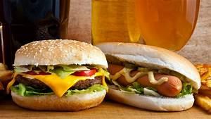 Who Is Perfect Hamburg : cook a perfect hamburger or hot dog with these expert tips lifehacker australia ~ Bigdaddyawards.com Haus und Dekorationen