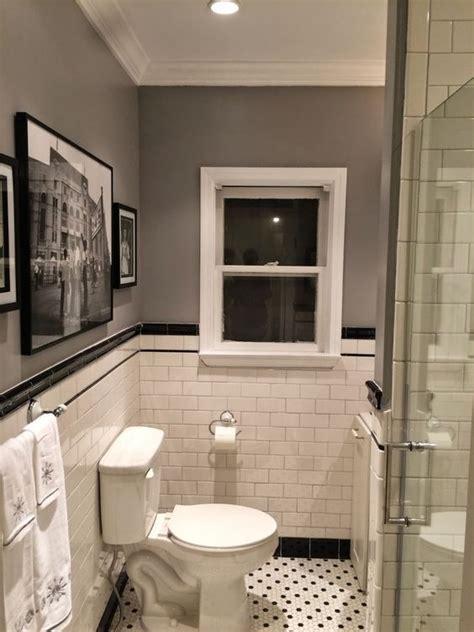 how much to tile a kitchen 1920s bathroom remodel subway tile tile floor 8482