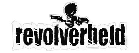 Revolverheld Feat. Rea Garvey