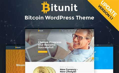 If you're looking for quality shared hosting for your wordpress website, we highly recommend a2 hosting. How To Accept Bitcoin Payments On Your WordPress Website