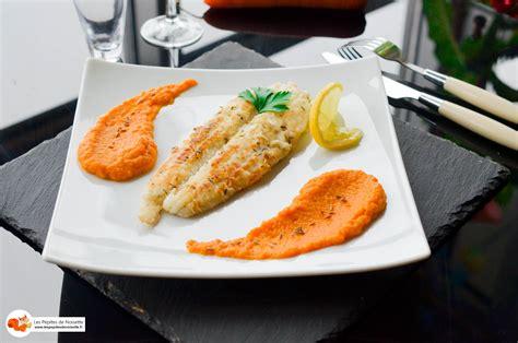 comment cuisiner les carottes comment cuisiner le lieu jaune 28 images recette les