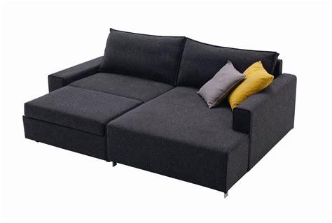 Best Idea Black Sofa Beds The Best Bedroom Inspiration