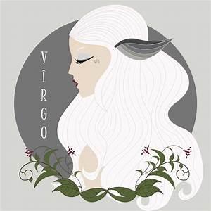 Die besten 25+ Virgo images Ideen auf Pinterest Jungfrau