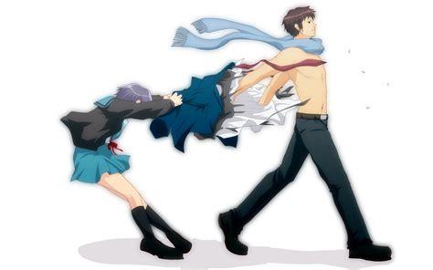 sad anime wallpaper  images