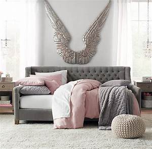 sofa style daybeds With sofa bed or day bed