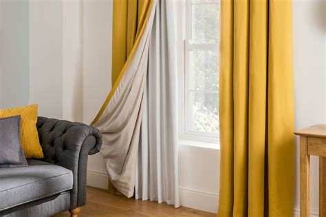 custom blackout curtains drapes liners  room darkening