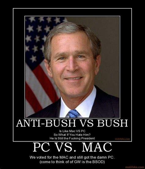 Mac Memes - image 31764 mac vs pc know your meme