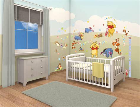 auchan chambre bébé davaus chambre bebe winnie auchan avec des idées