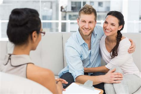 marriage counseling costs what you need to know about couples counseling urban balance