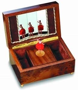 Boite à Musique Danseuse : caja de m sica y joyero musical reuge con mu eca bailadora y mecanismo musical tradicional suizo ~ Teatrodelosmanantiales.com Idées de Décoration