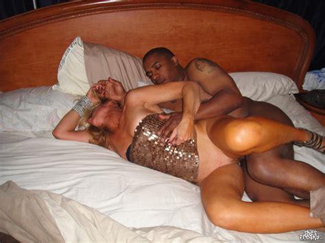 Slut Wife Bridgette Black Fuck Shesfreaky