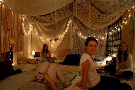 Ultimate Living Room Fort by I Living Room Sleepovers And Inside Forts Me In