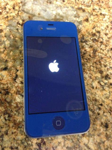 iphone repair henderson iphone 4 color conversion ccrepairz