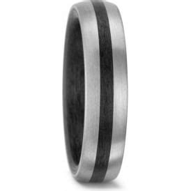 carbon fibre wedding rings lance jewellers engagement and wedding rings
