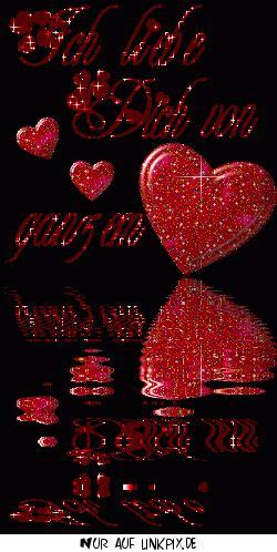 klob hb mthrk sor mthrk klb romansy msa alkhyr