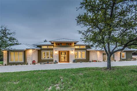 modern prairie style house plans prairie style house plan 5 beds 4 baths 4545 sq ft plan