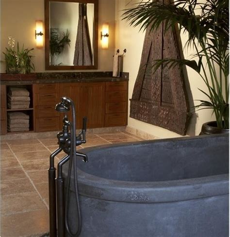 Safari Bathroom Ideas by Bathroom Safari Decor Design Pictures Remodel