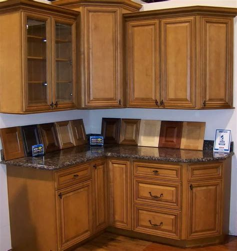 Clearance Kitchen Cabinets Uk  Home Design Ideas