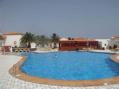 Castillo Beach Park, Caleta De Fuste, Fuerteventura