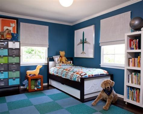 bedroom best boy room paint colors childrens bedroom