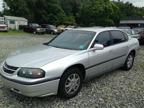 how cars run 2003 chevrolet impala transmission control buy used 2003 chevrolet impala ls sport sedan 4 door 3 8l low mile low reserve kbb 5k in