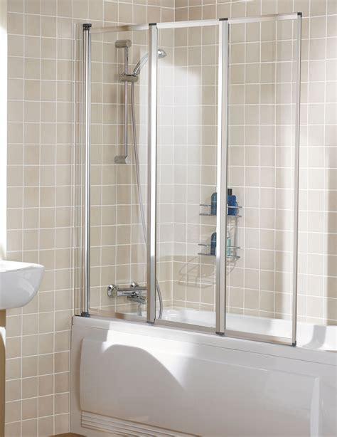 sliding glass shower doors lakes framed panel bath shower screen