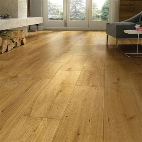 tanned bamboo solid wood flooring farmhouse oak solid wood flooring solid wood flooring flooring tiles floors wickes