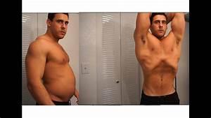 Must See Bodybuilding Vacuum Tips