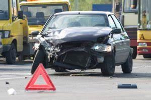 Auto Schaden Berechnen : was ist der restwert von einem auto ~ Themetempest.com Abrechnung