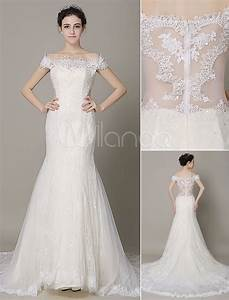 sweetheart backless short wedding dress milanoo milanoocom With milanoo wedding dresses