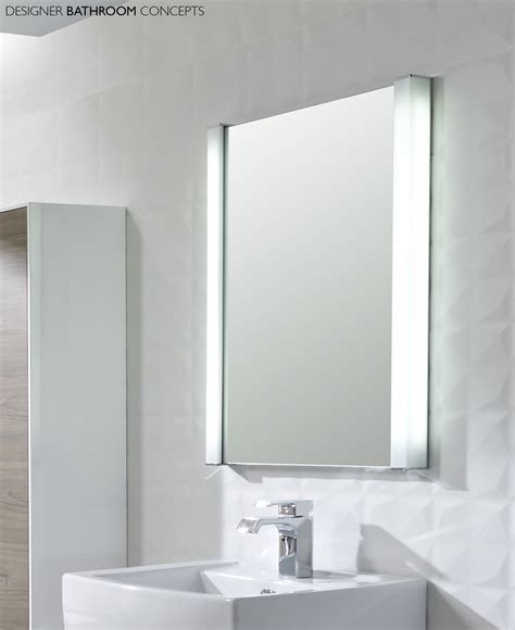 Lighted Bathroom Mirrors by Lighted Bathroom Mirror Cabinets Recessed Medicine Cabinet