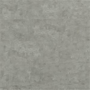 Dalle Pvc Pas Cher : dalles pvc 297 6 x 602 4 mm ~ Premium-room.com Idées de Décoration