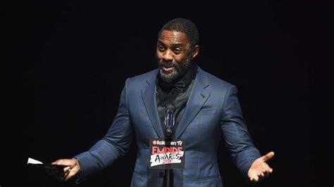 Idris Elba Joins Cats | Movies | Empire
