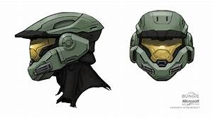 Helmet | Video Games Artwork