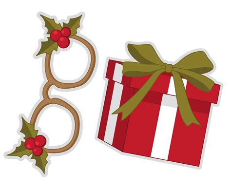 christmas photo booth props for every theme shutterfly