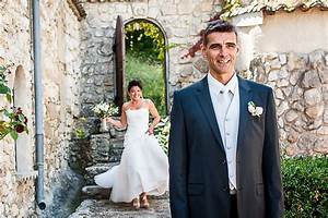 quelle robe de mariee a 50 ans des robes pour toute les With se marier à 50 ans quelle robe