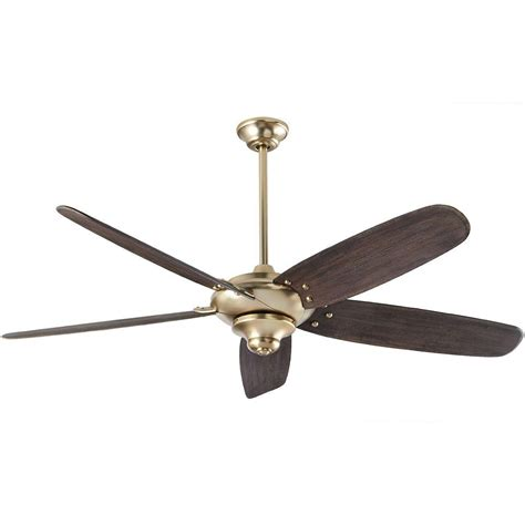 home decorators collection fan remote home decorators collection altura dc 68 in indoor brushed