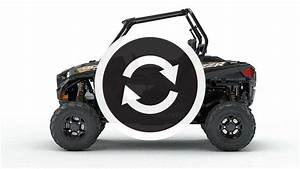2017 Polaris Ranger 900 Wiring Diagram
