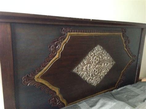 30163 pier one bedroom furniture newest pier 1 bedroom furniture headboard nightstand and