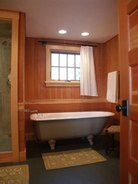 beadboard bathroom designs ideas design trends