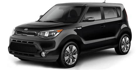 kia jeep 2016 2016 kia soul vs 2016 jeep renegade